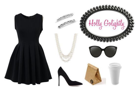 holly-golightly