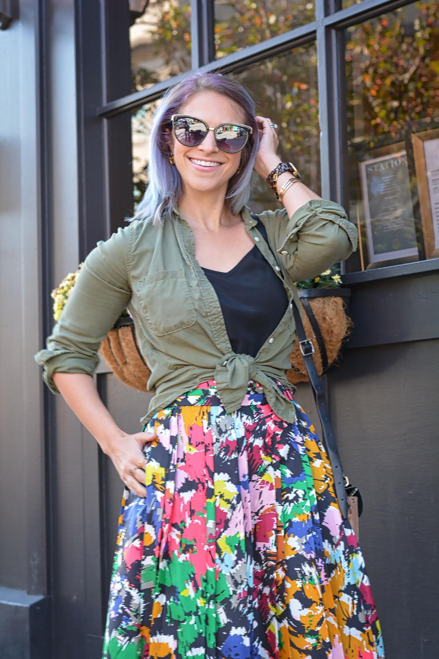 jcrew-brushstroke-skirt