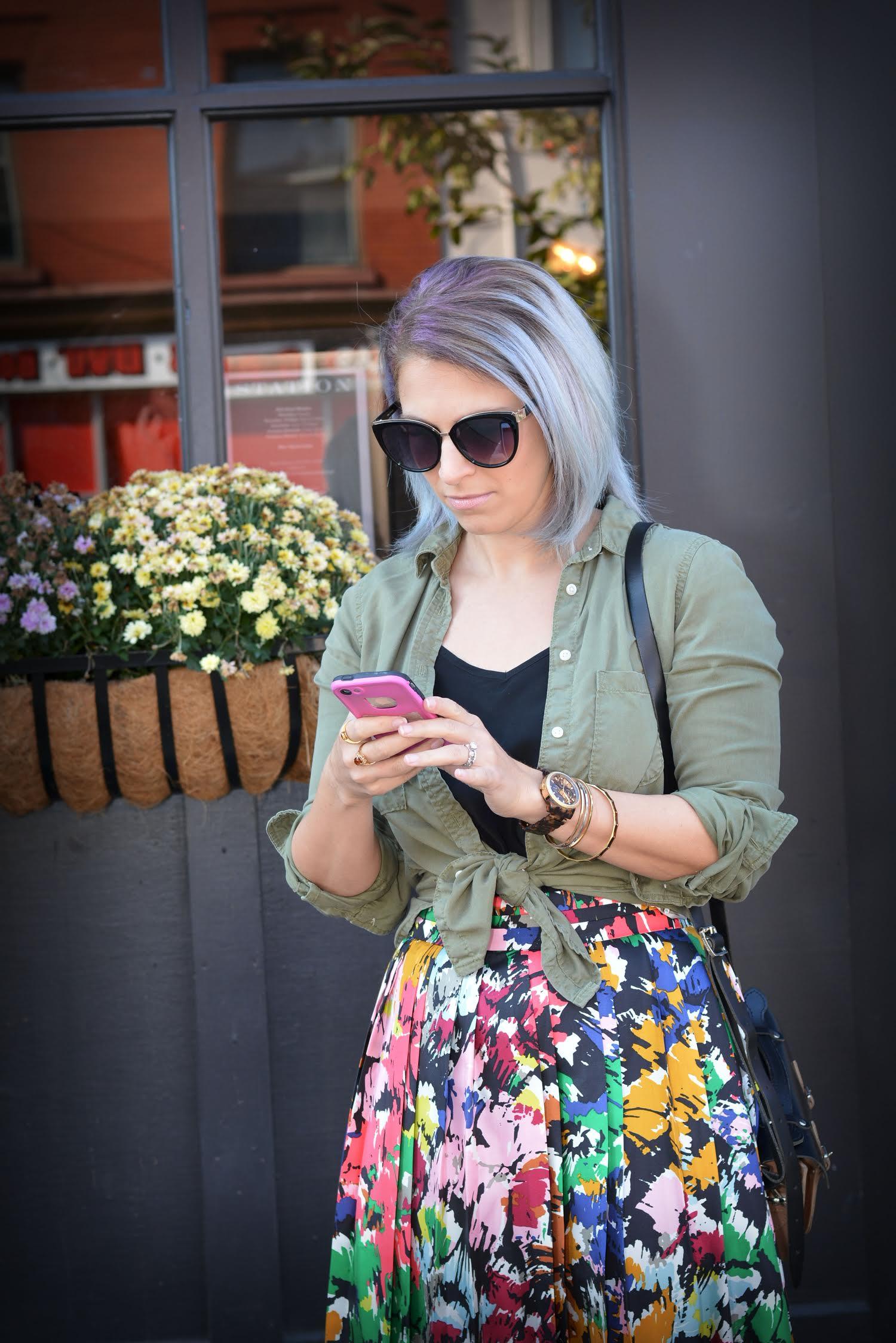 jcrew-skirt-iphone