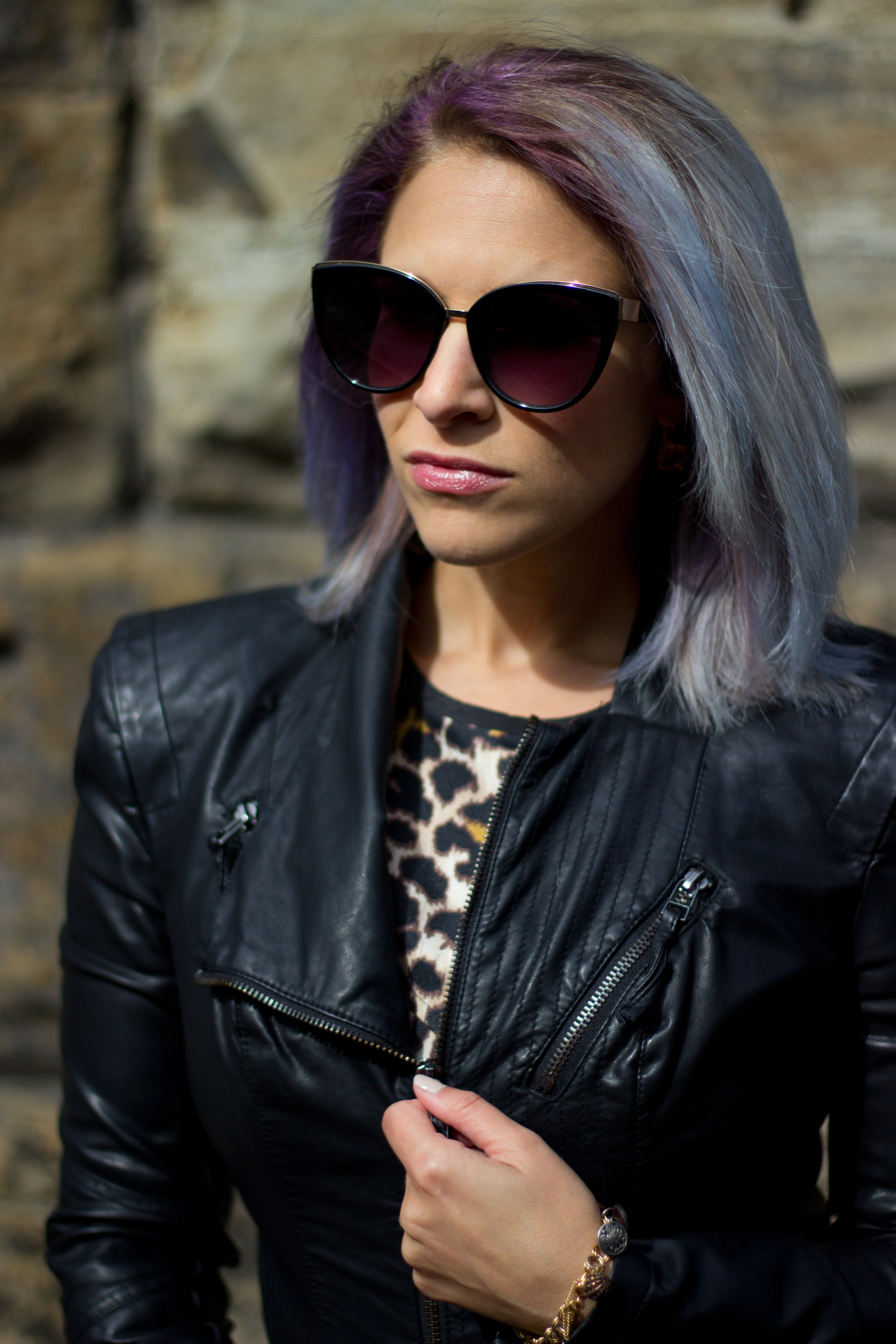 leather-moto-jacket-sunglasses