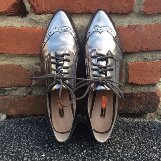 louise-et-cie-gunmetal-oxfords