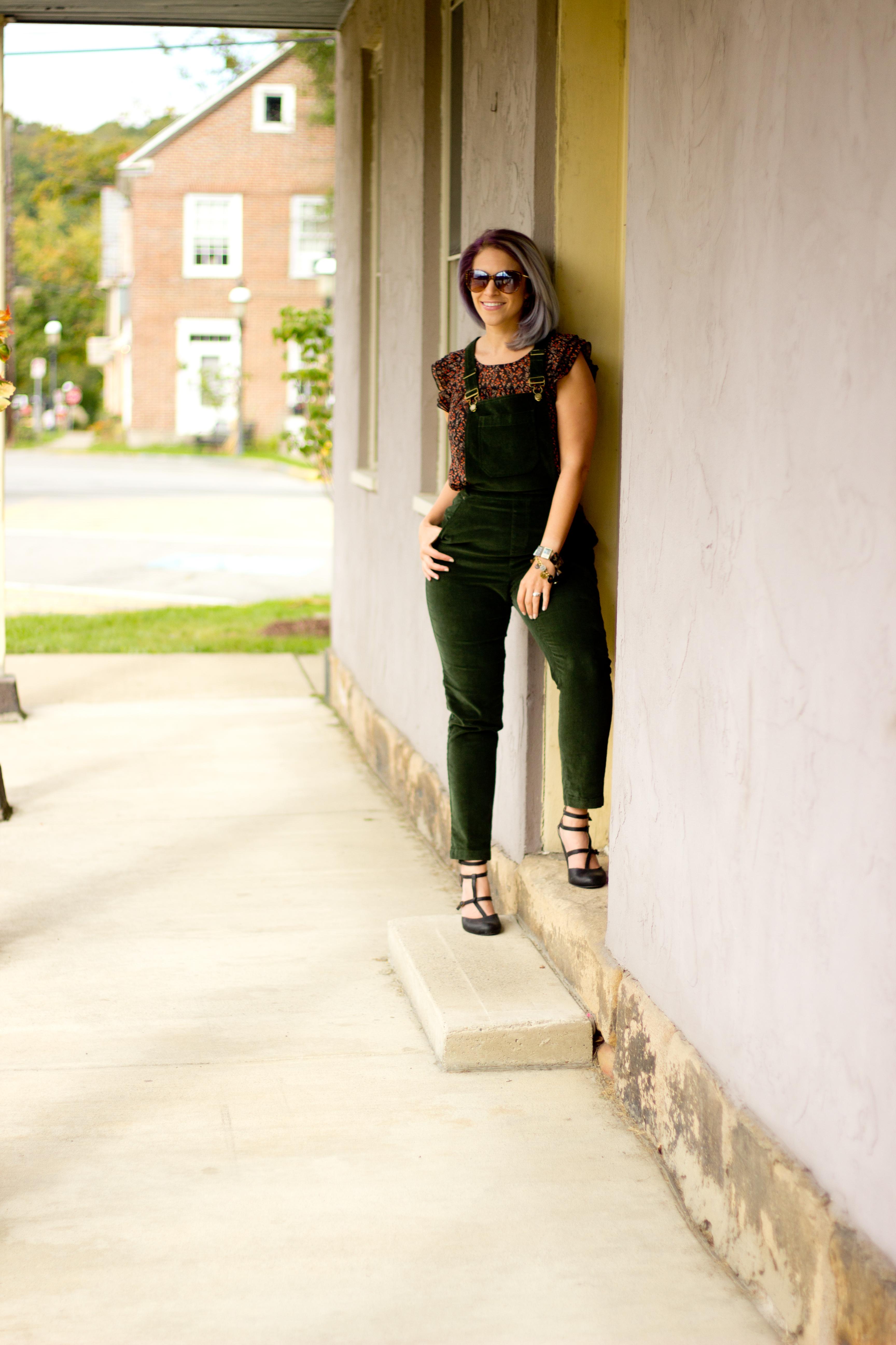 modcloth-green-overalls-full