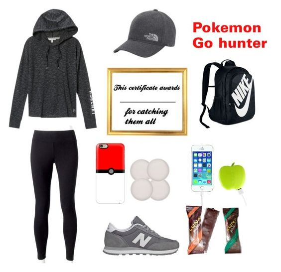 pokemon-go-hunter