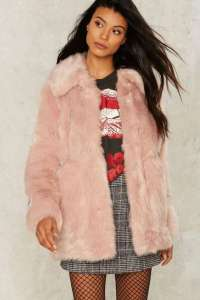 factory-jakke-faux-fur-coat