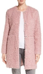 reversible-faux-fur-coat