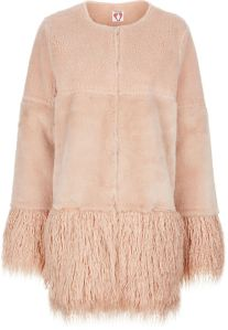 shrimps-blush-faux-fur-coat