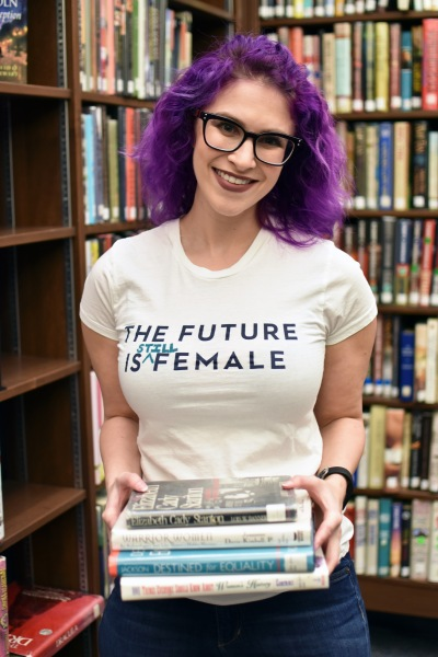 the-future-is-still-female-modcloth