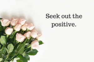seek-out-the-positive